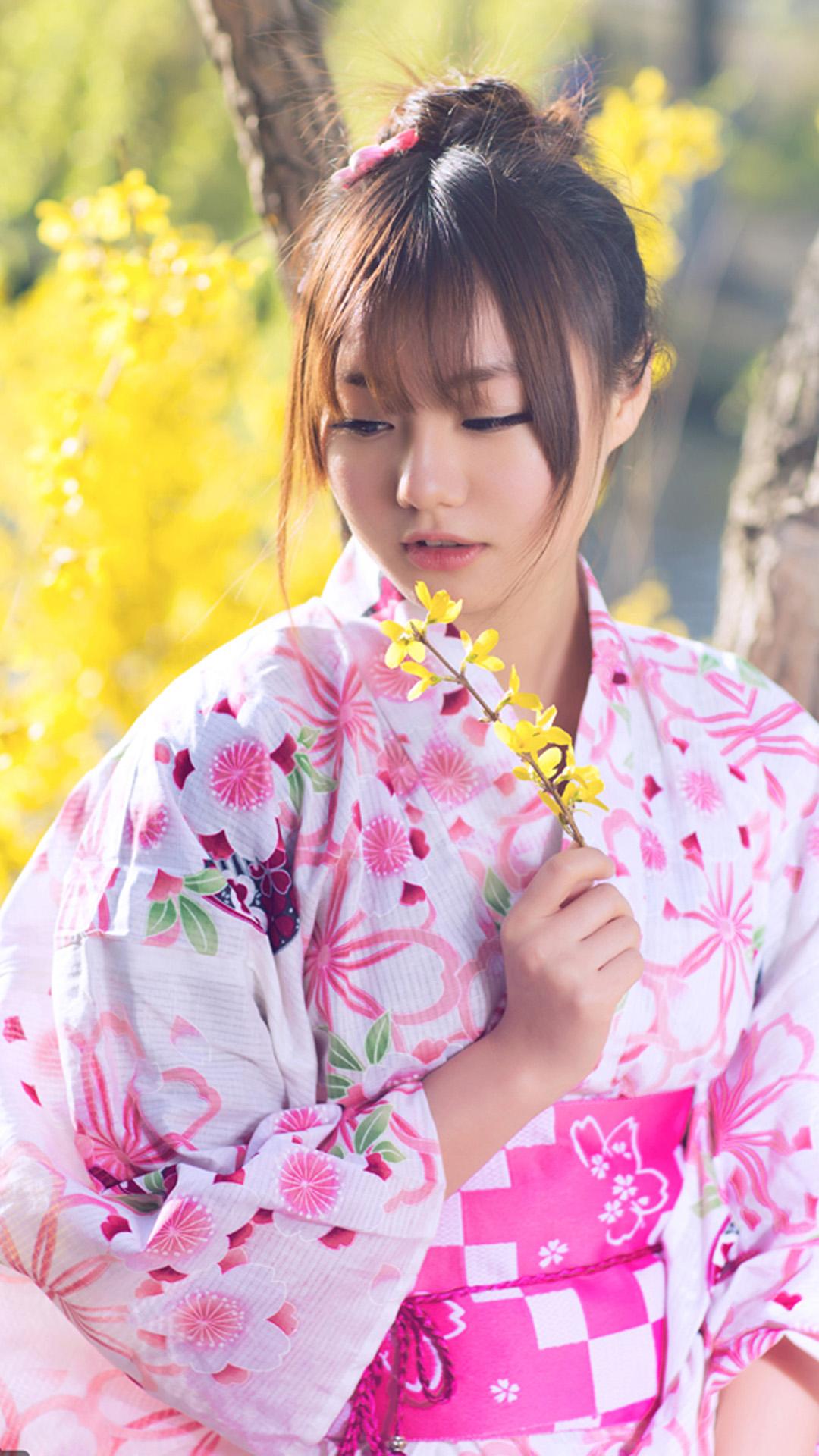 74+ Cute Japanese Wallpaper on WallpaperSafari
