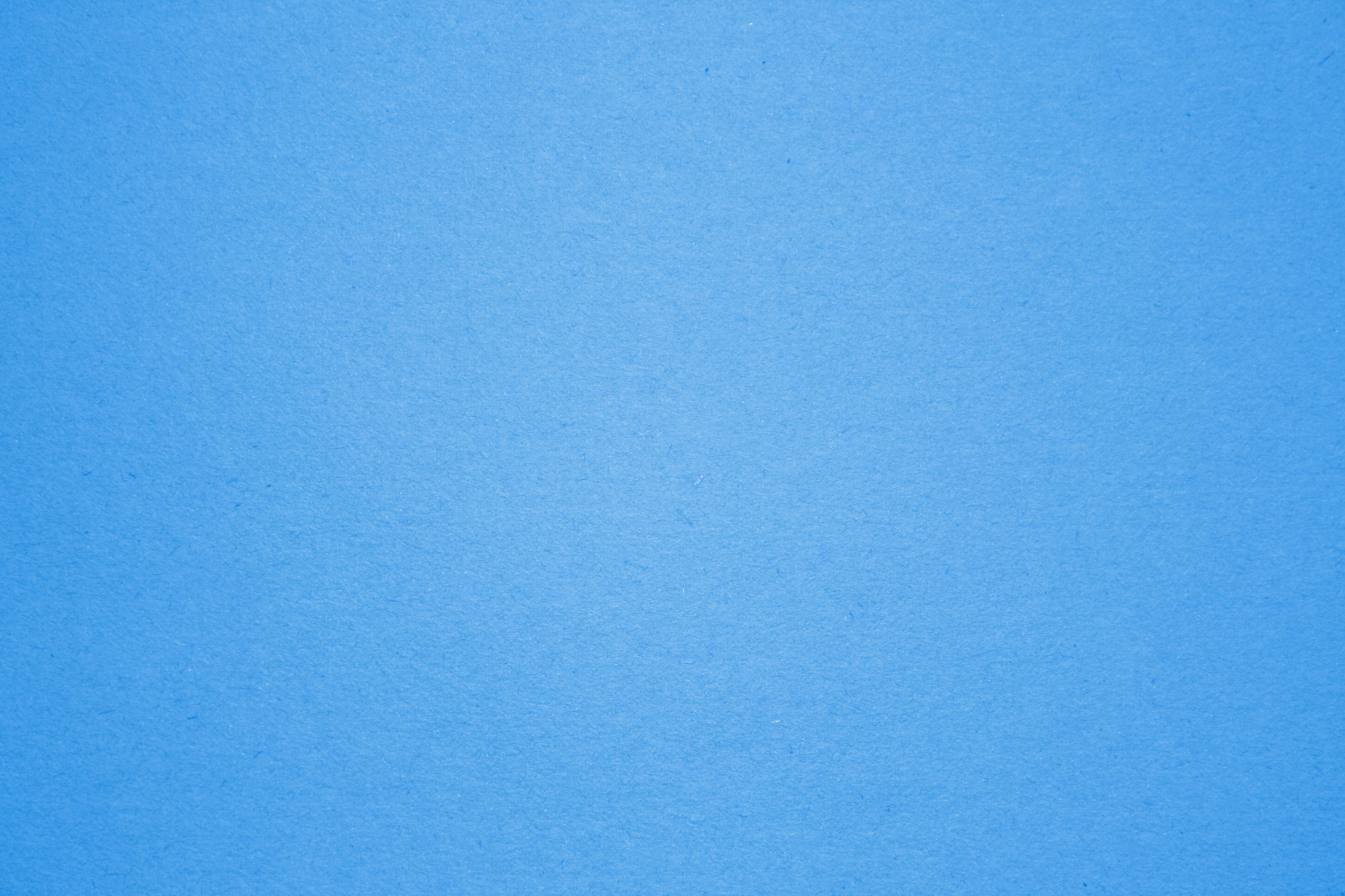 Light Blue Construction Paper Texture   High Resolution Photo 3888x2592