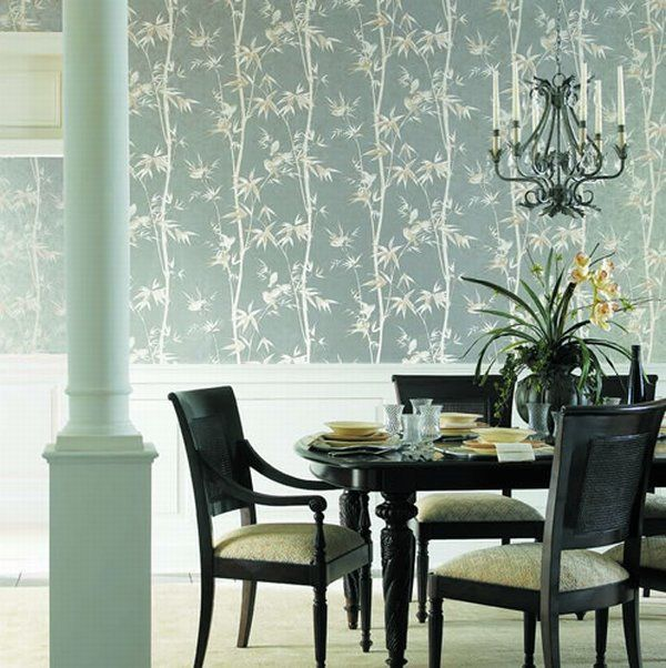 Quick Home Makeovers Wallpaper Ideas 600x602
