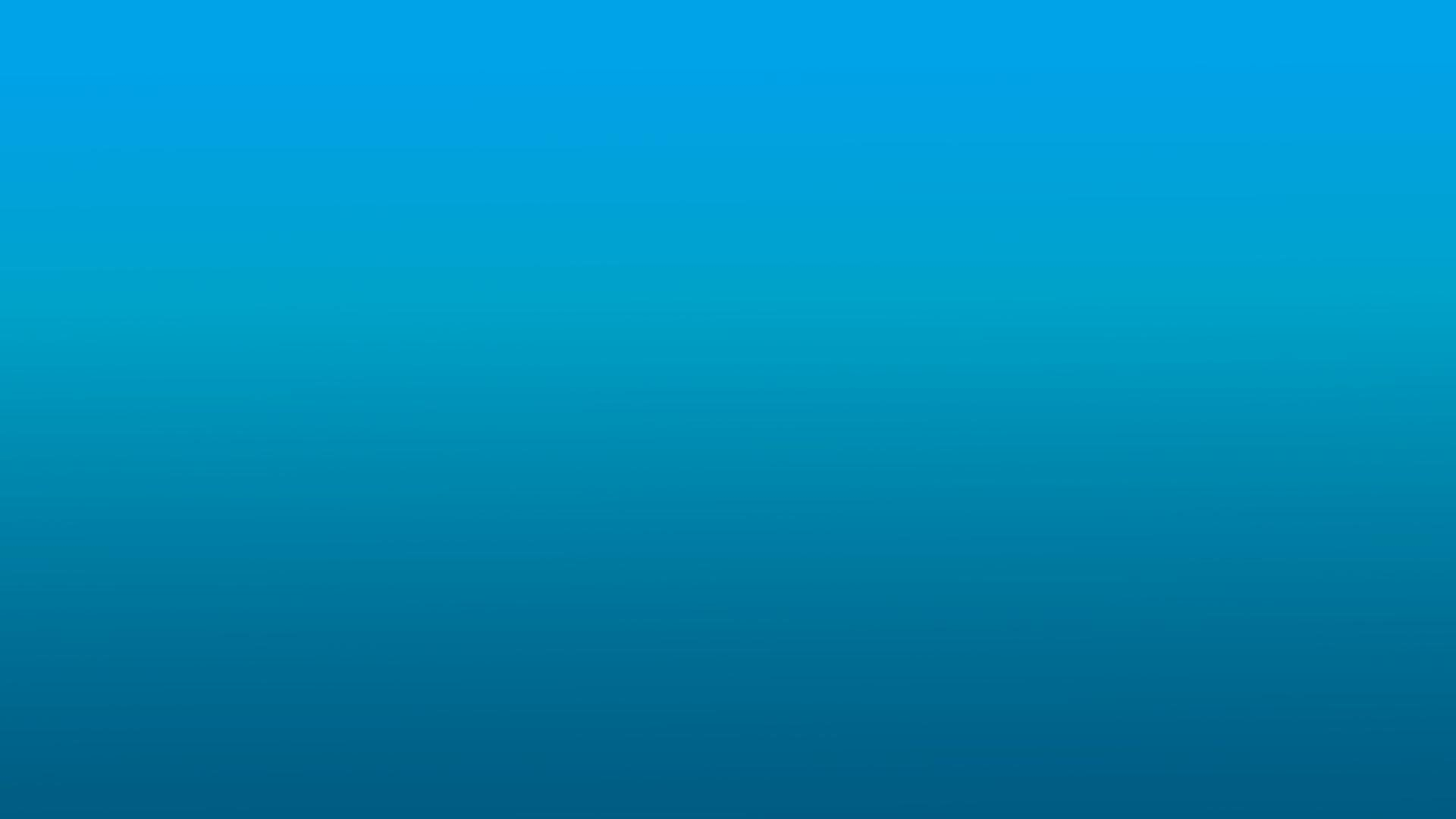 Blue Gradient Background Blue Background Colors 1920x1080