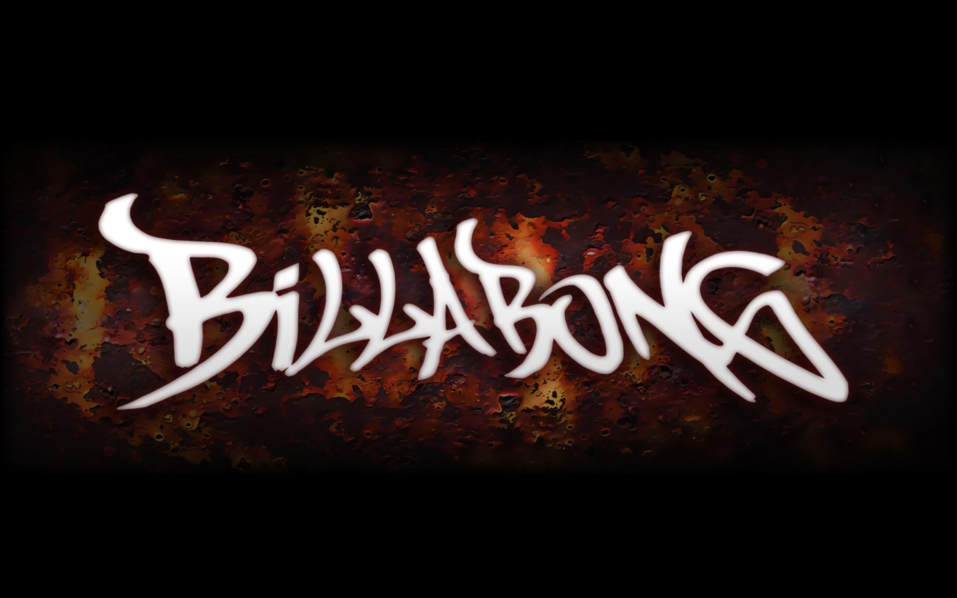 Billabong Logo Wallpaper images 1920x1200