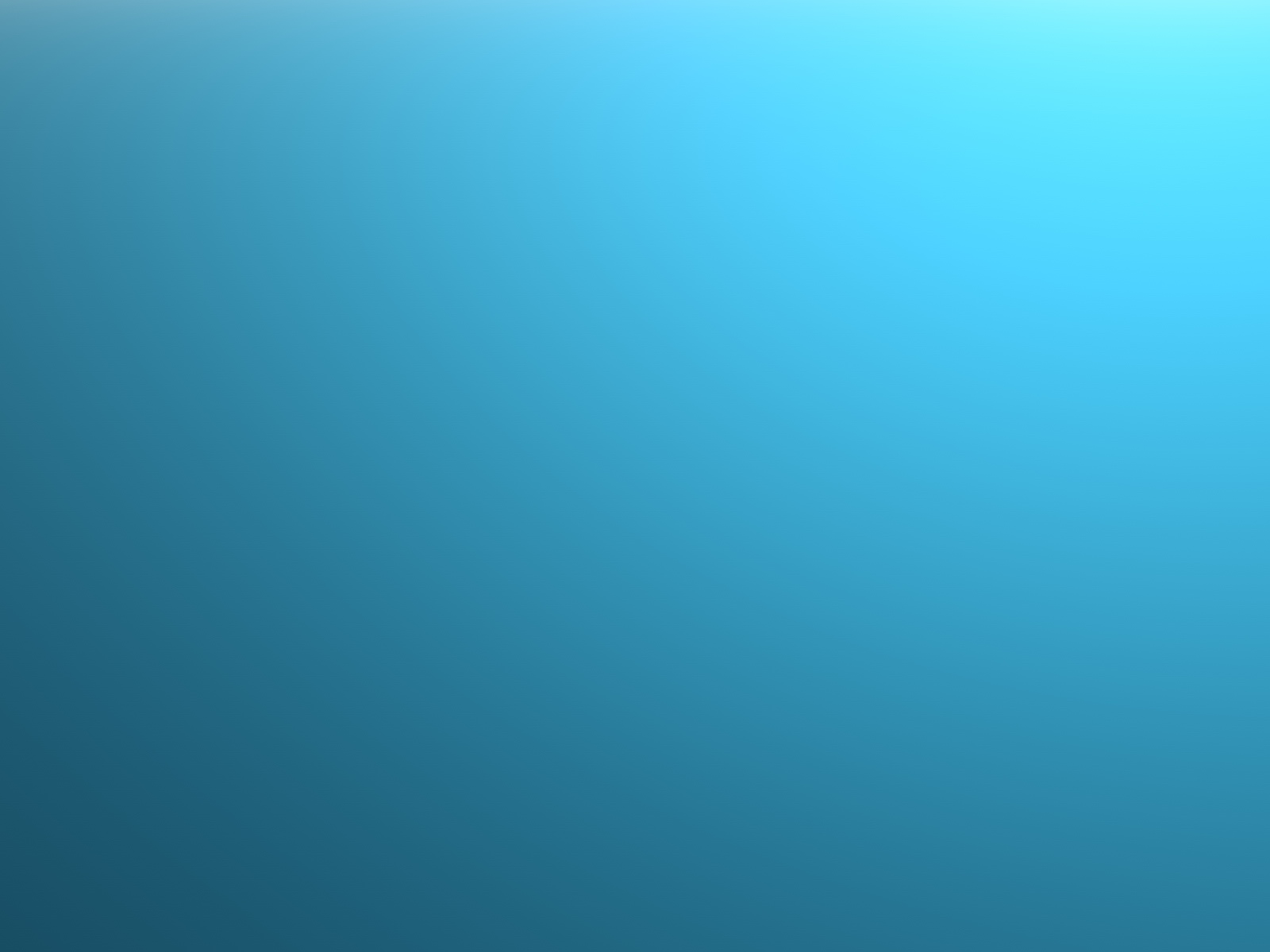 plain light blue backgrounds hd wallpaper background desktop