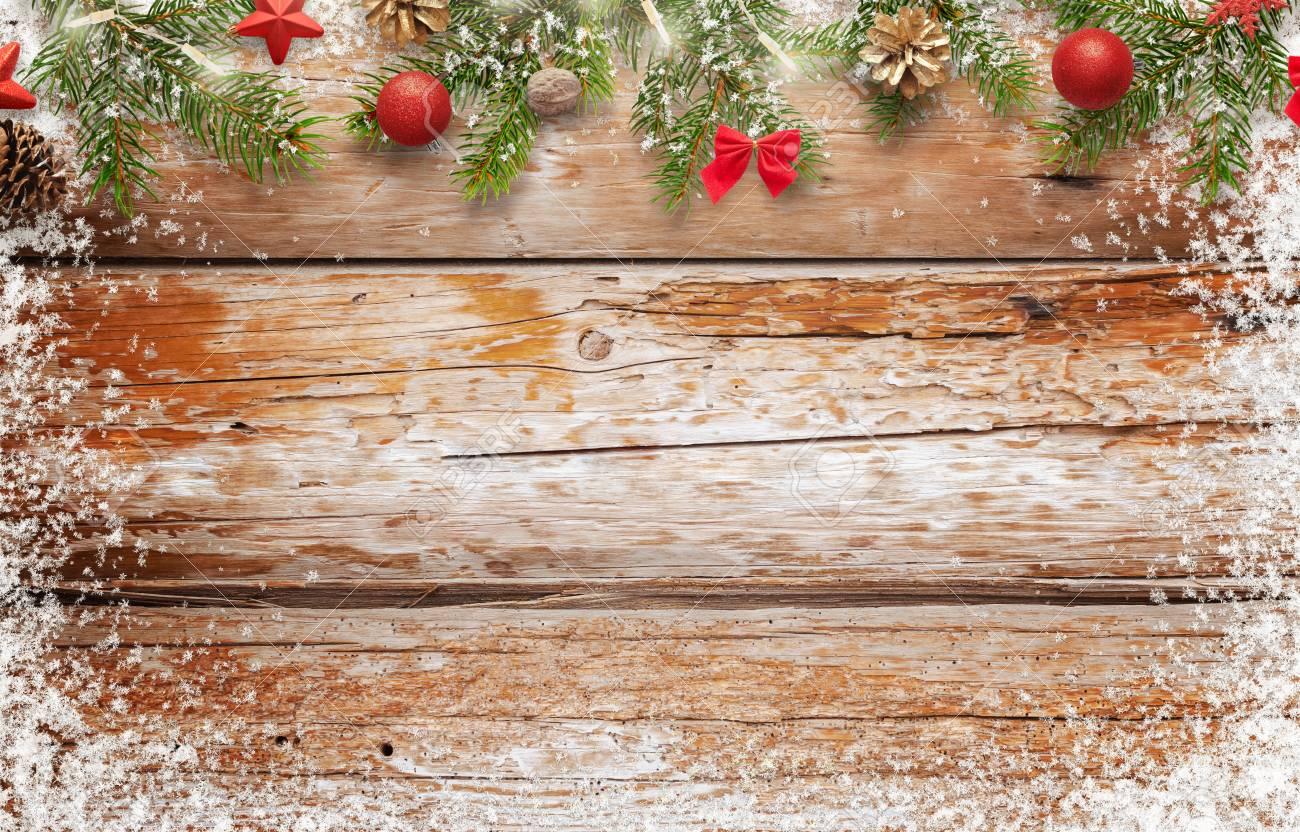 Christmas Backgrounds Free.37 Christmas Backgrounds Free On Wallpapersafari