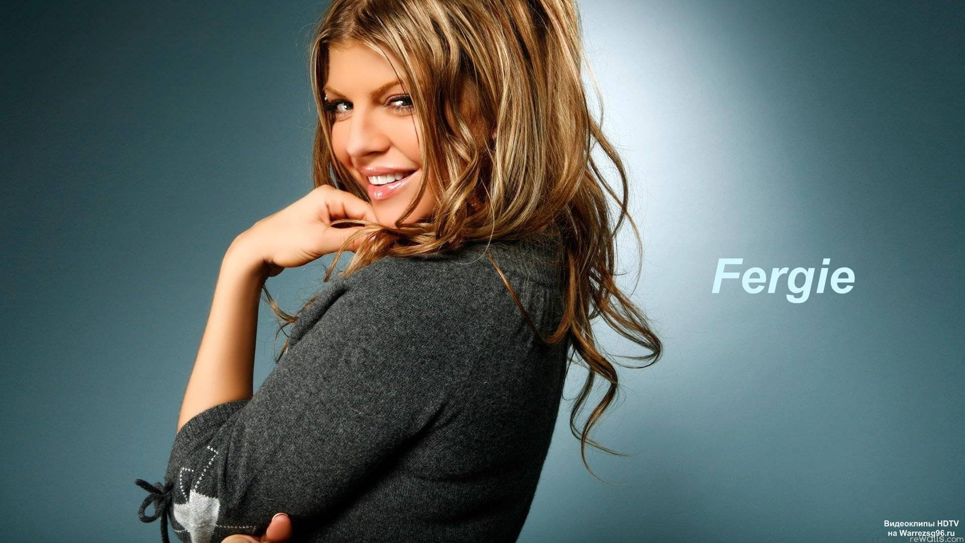 Hacked Fergie naked (72 photos), Ass, Fappening, Feet, legs 2017