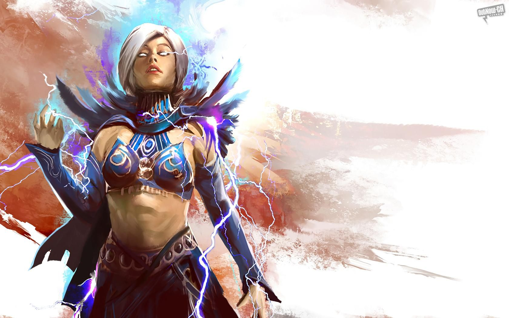 Guild Wars 2 wallpapers Guild Wars 2 stock photos 1680x1050