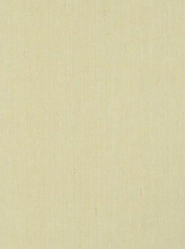 Bronze Stroke Wallpaper Double Roll contemporary wallpaper 372x500