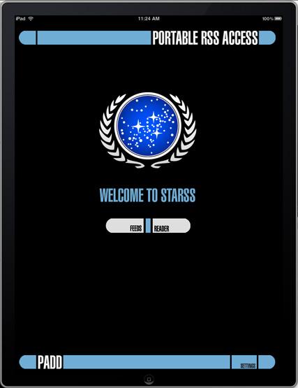 star trek lcars iphone wallpaper wallpapersafari