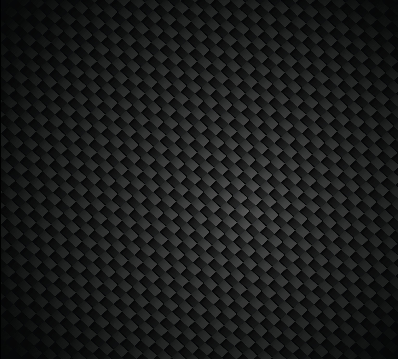 black carbon fiberCharcoalTexture 3sir 3060x2754