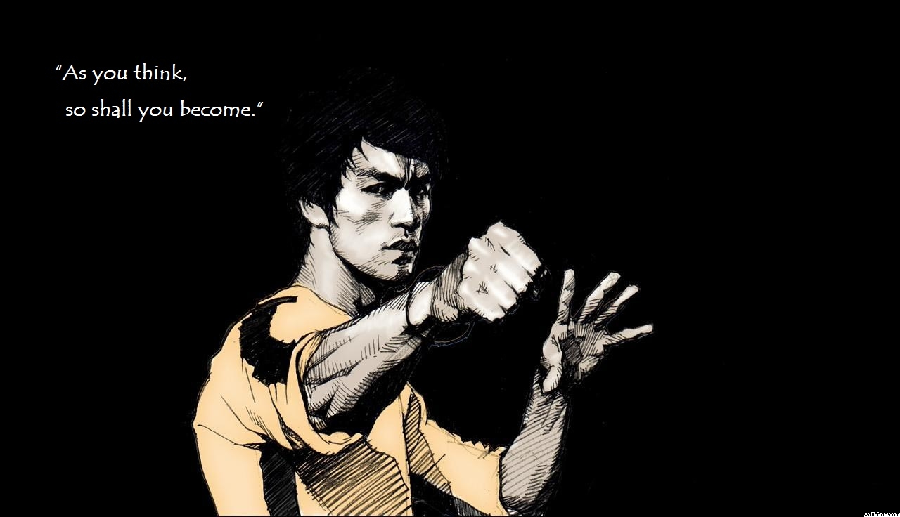 Free Download Wing Chun Wallpaper Hd Wing Chun Kung Fu Google