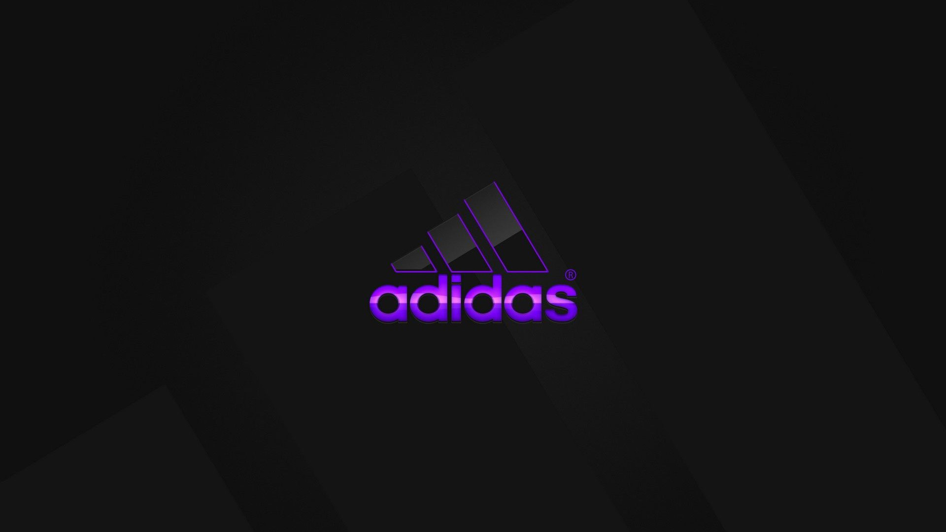 Wallpapers Collection Adidas Wallpapers 1920x1080