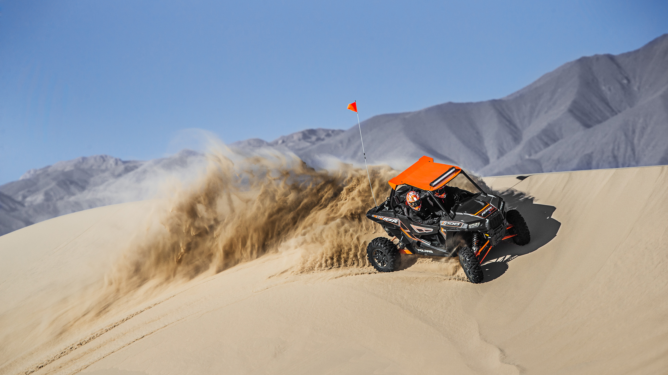 Polaris Rzr Wallpaper Wallpapersafari