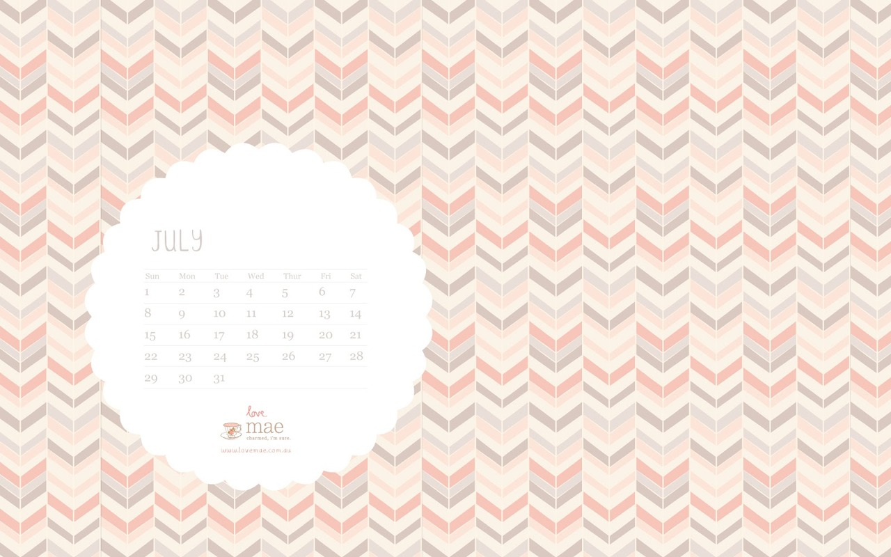 Tumblr Calendar Wallpaper : Indie wallpapers desktop wallpapersafari