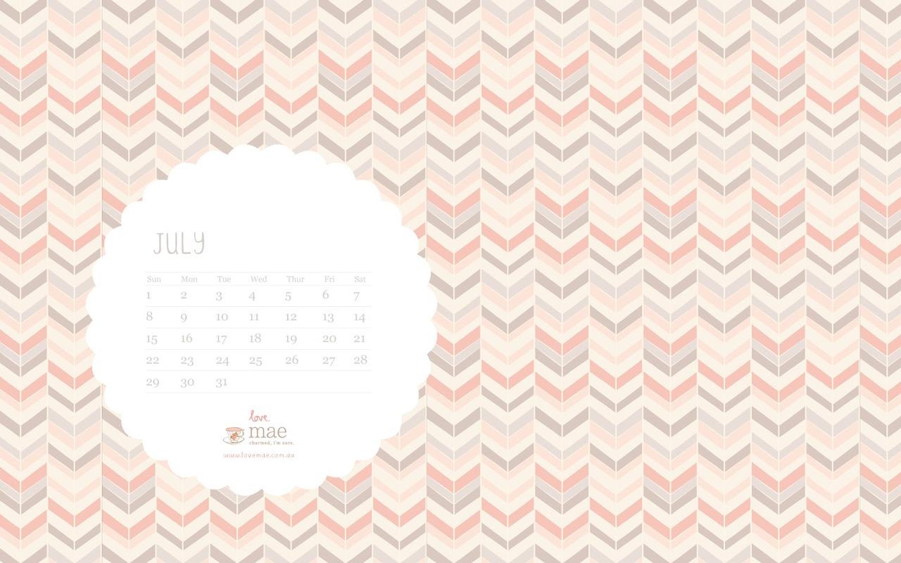 Tumblr Calendar Wallpaper : Indie wallpapers desktop wallpapersafari