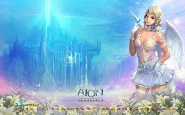 high definition aion 1920x1200 wallpaper High Quality WallpapersHigh 728x455