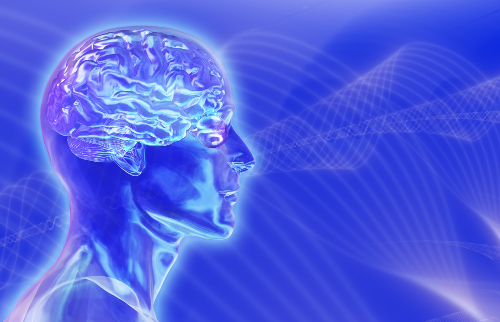 What is a Subliminal Program   Subliminal Self Hypnosis 1000x645