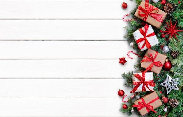 50 Christmas Toys Wallpapers On Wallpapersafari