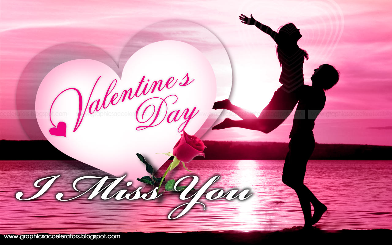 Valentine Day Wallpaper 2015 WallpaperSafari – Valentines Cards 2015