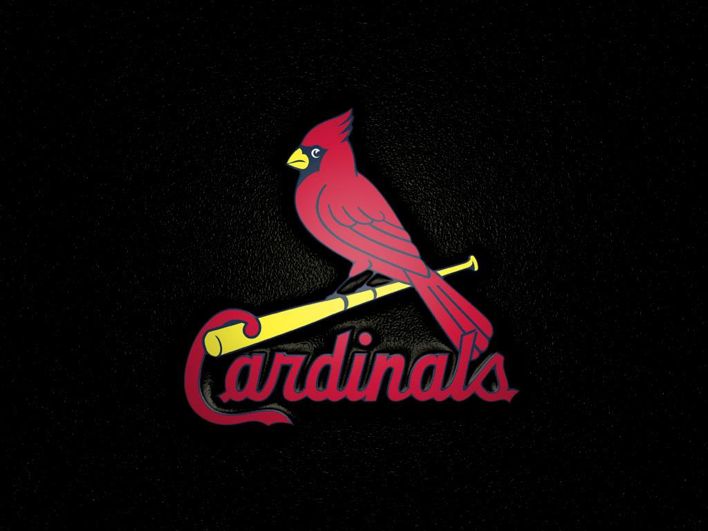 45 St Louis Cardinals Wallpaper Hd On Wallpapersafari