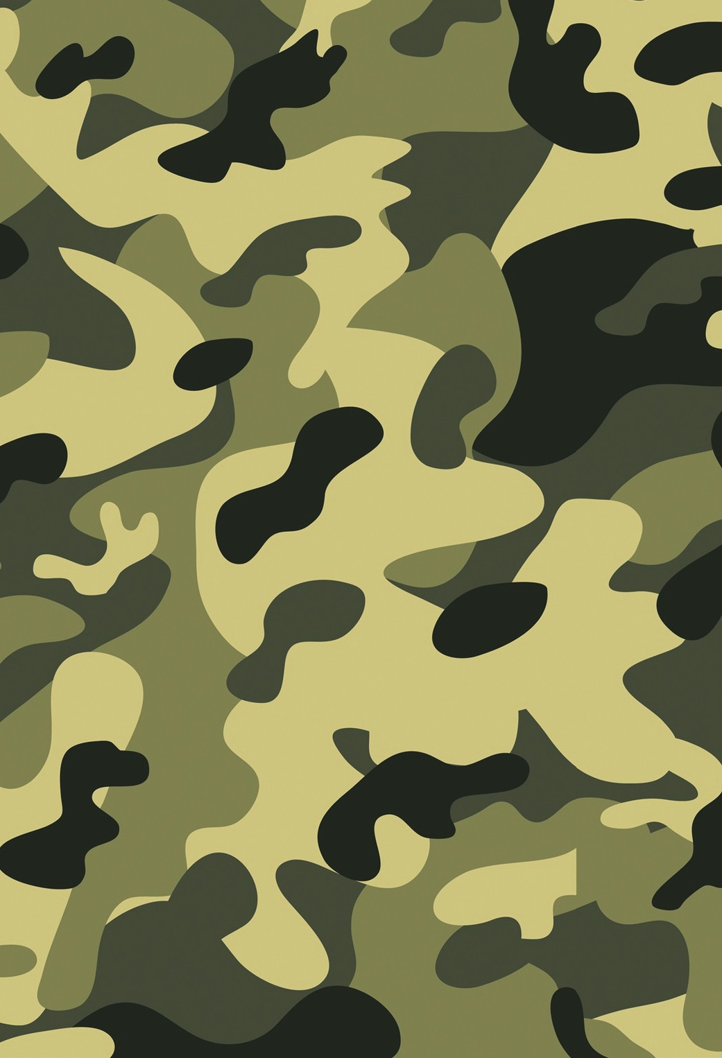 Pink Camo Wallpaper For Iphone Camouflage pattern 1041x1526
