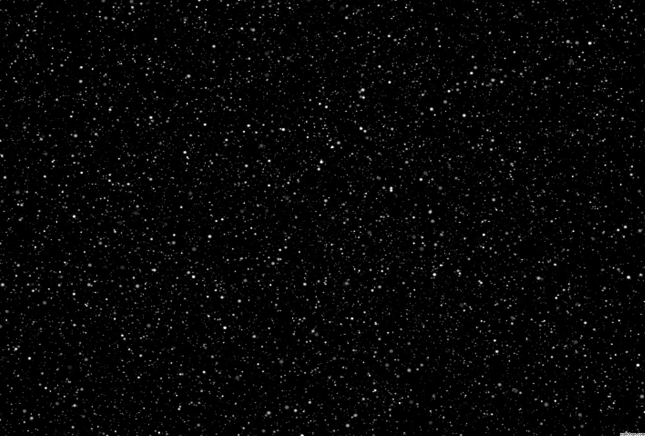 Space Star Backgrounds 1312x887