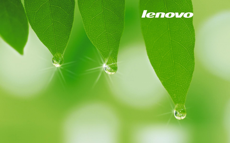 Lenovo Wallpaper Download [2880x1800 ...