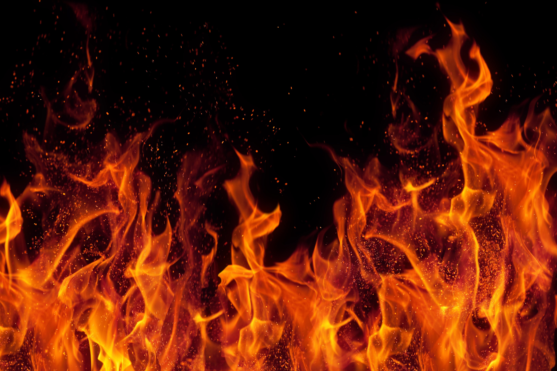 Flames Background wallpaper Flames Background hd wallpaper 6000x4000