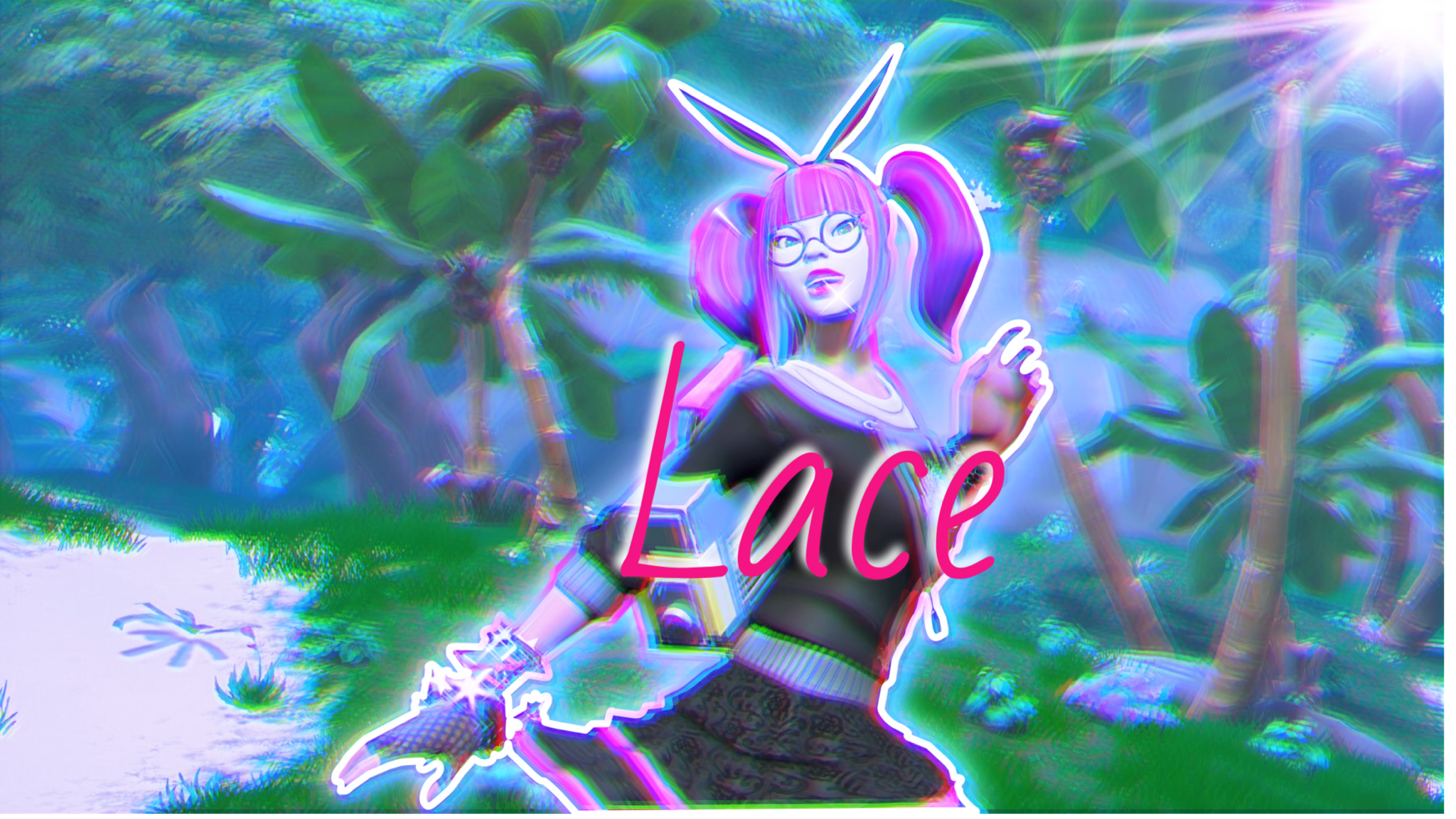 Free Download Lace Fortnite Album On Imgur 2048x1152 For