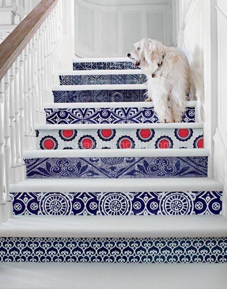 15 Tips On Designing A Great Hallway Decor Love 467x596
