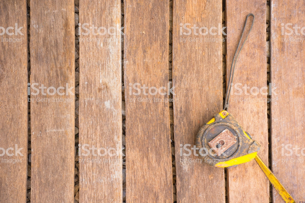Background Craftsman Tool On Wooden Backgroundsuitable For Enter 1024x682