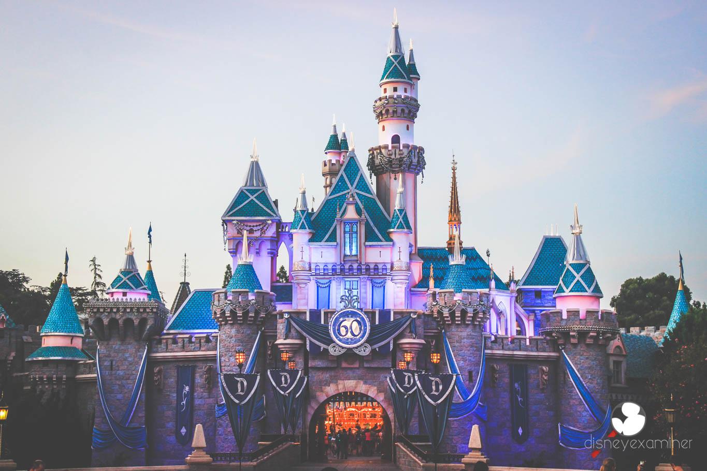 in love with our set of Disneyland wallpapers DisneyExaminer 1365x910