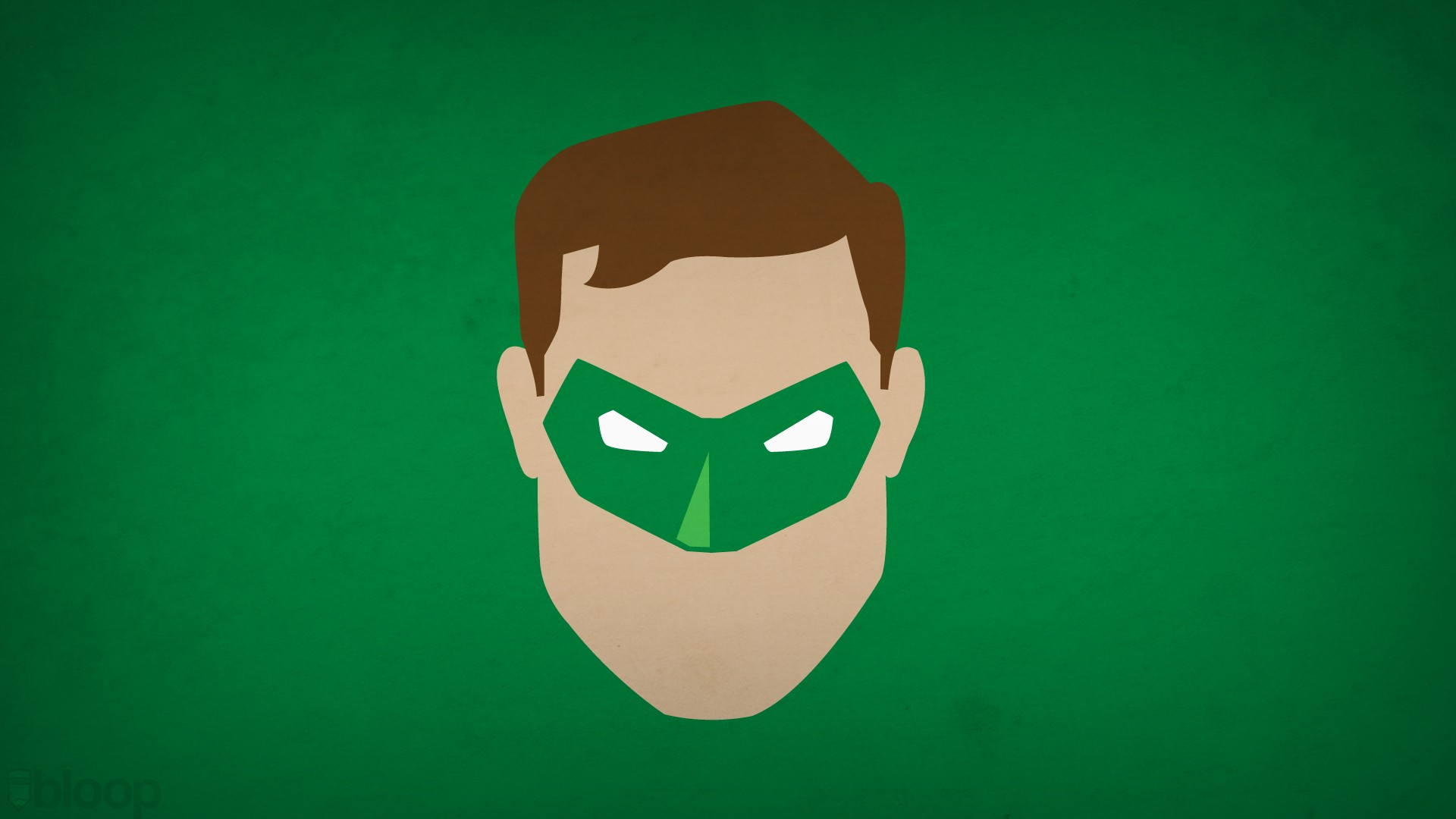 Green Lantern wallpaper   929259 1920x1080