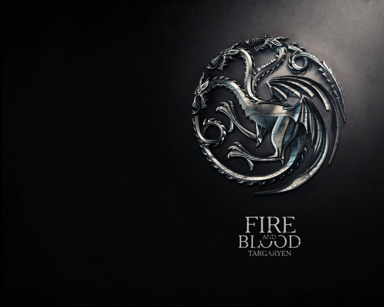 1280x1024 dragons fantasy art game of thrones a song of ice and fire 1280x1024