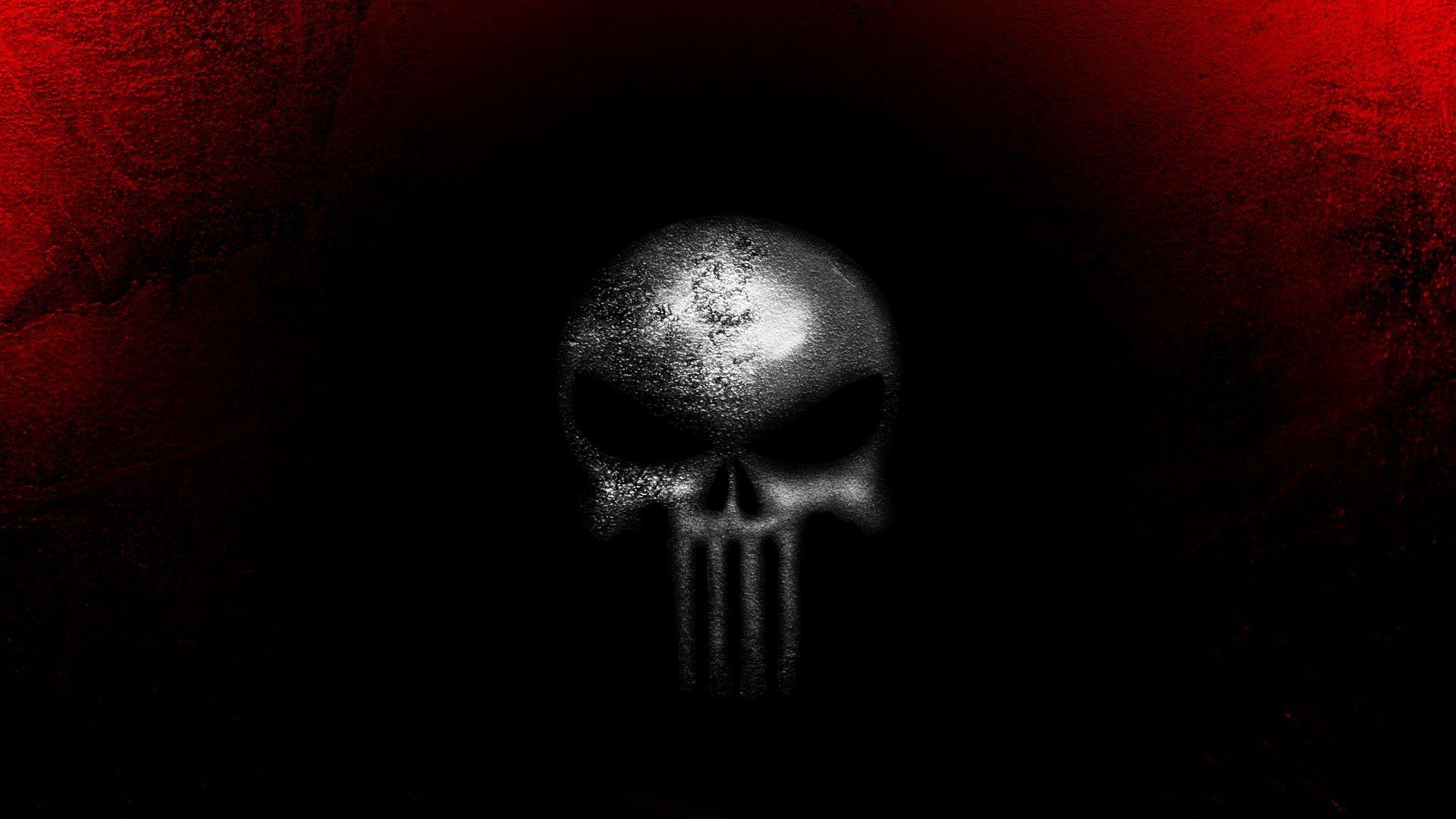 THRASH METAL MEGA Playlist   Metallica Megadeth Slayer Anthrax 1920x1080