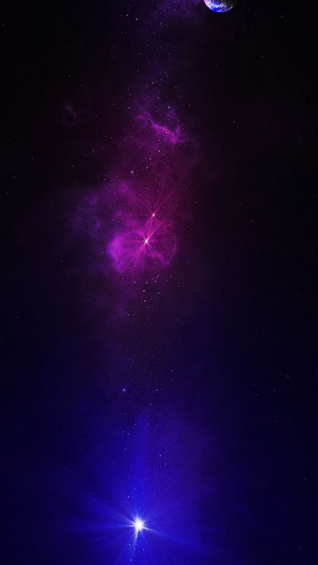 Free Download Space Theme Galaxy Stars Android Wallpaper Download 1080x1920 For Your Desktop Mobile Tablet Explore 46 Space Themed Wallpaper For Walls Space Wallpaper For Walls Desktop Wallpaper Space