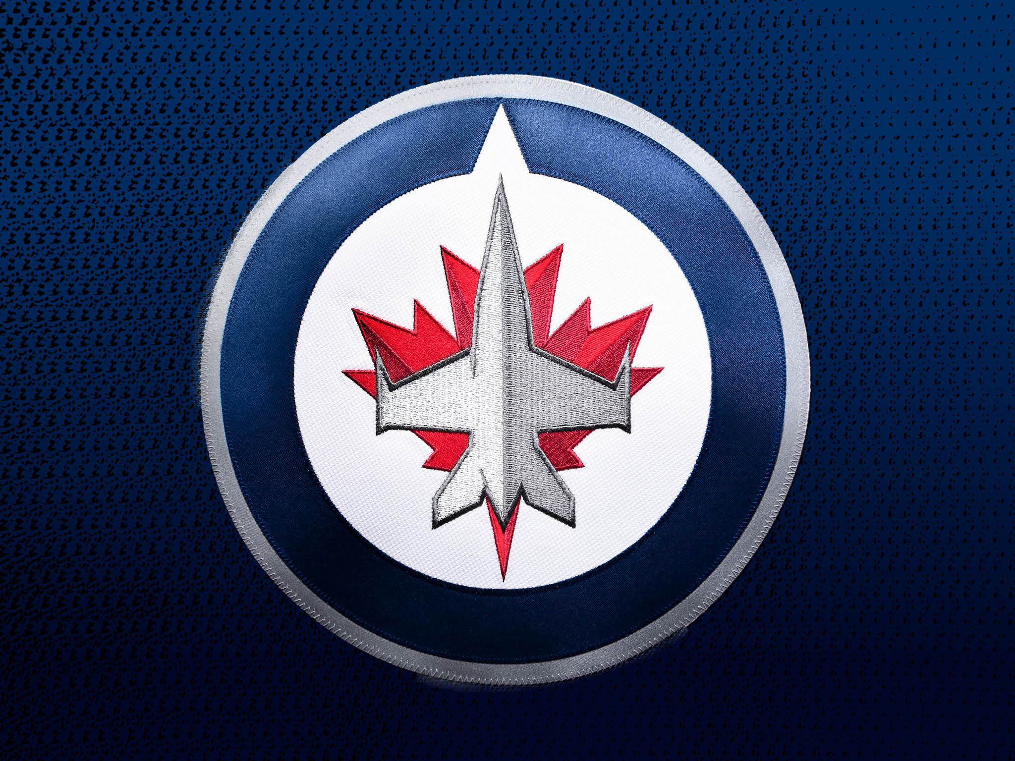 Desktop Mobile Wallpapers Winnipeg Jets 2048x1536