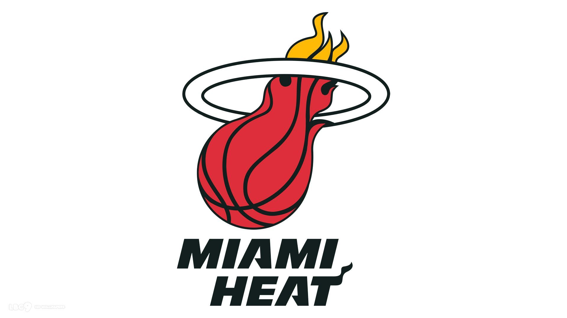 Miami Heat Wallpaper 16 1920x1080
