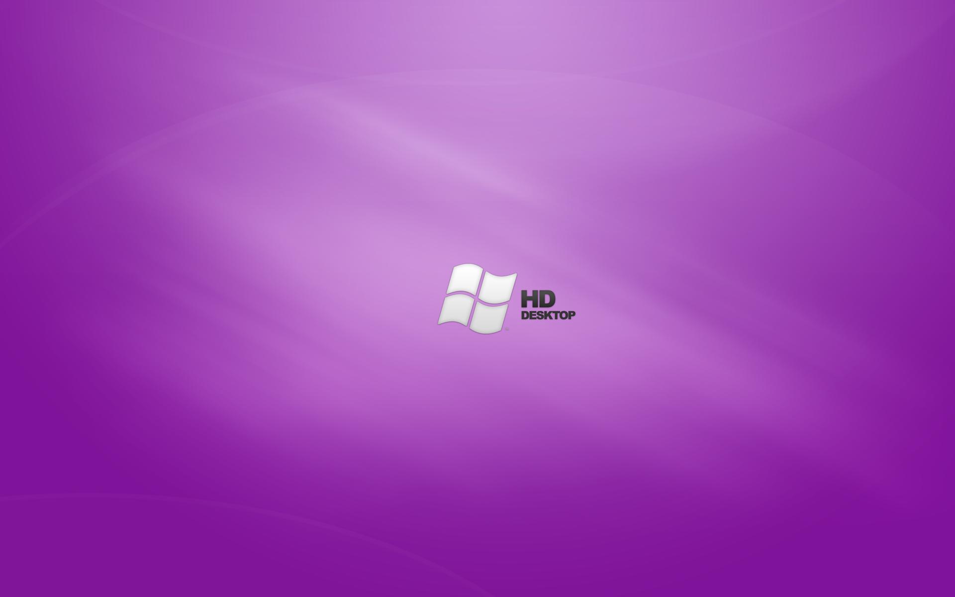 Windows Vista Wallpaper Set 16 Awesome Wallpapers 1920x1200