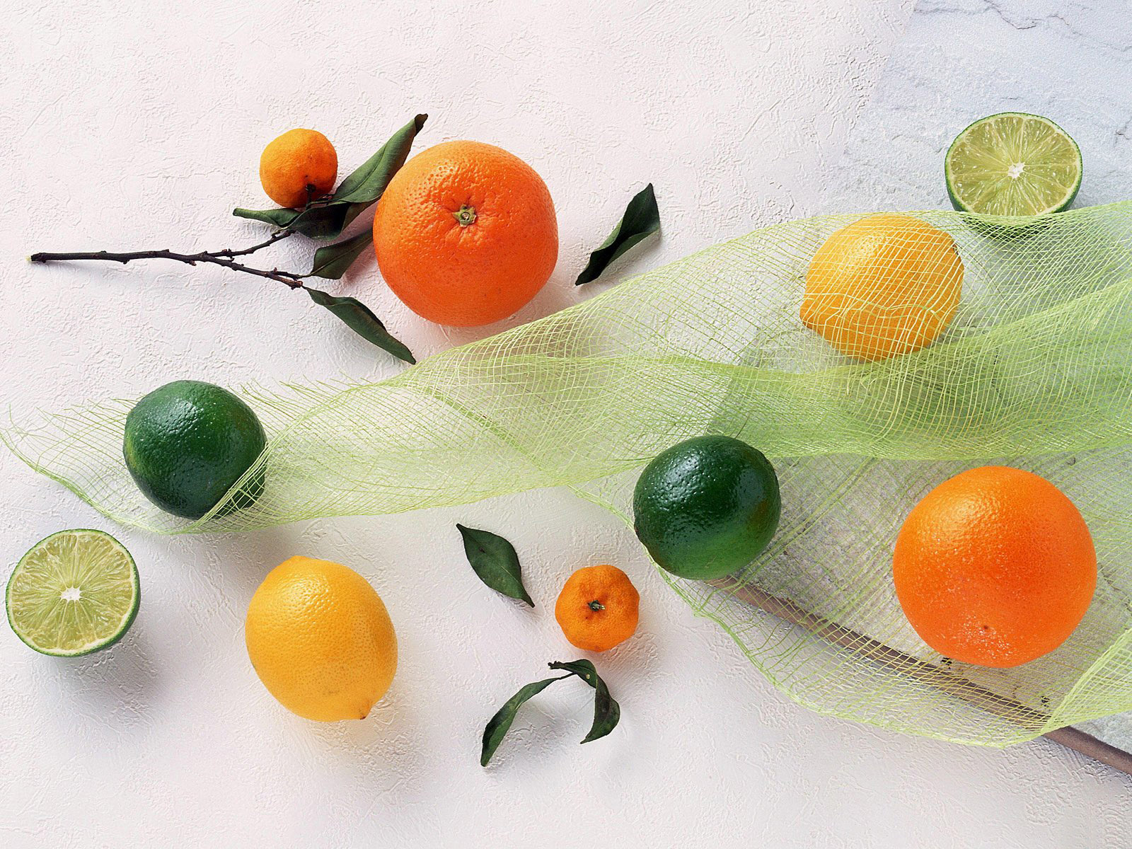 Healthy Foods Wallpaper 3 Background   Hivewallpapercom 1600x1200