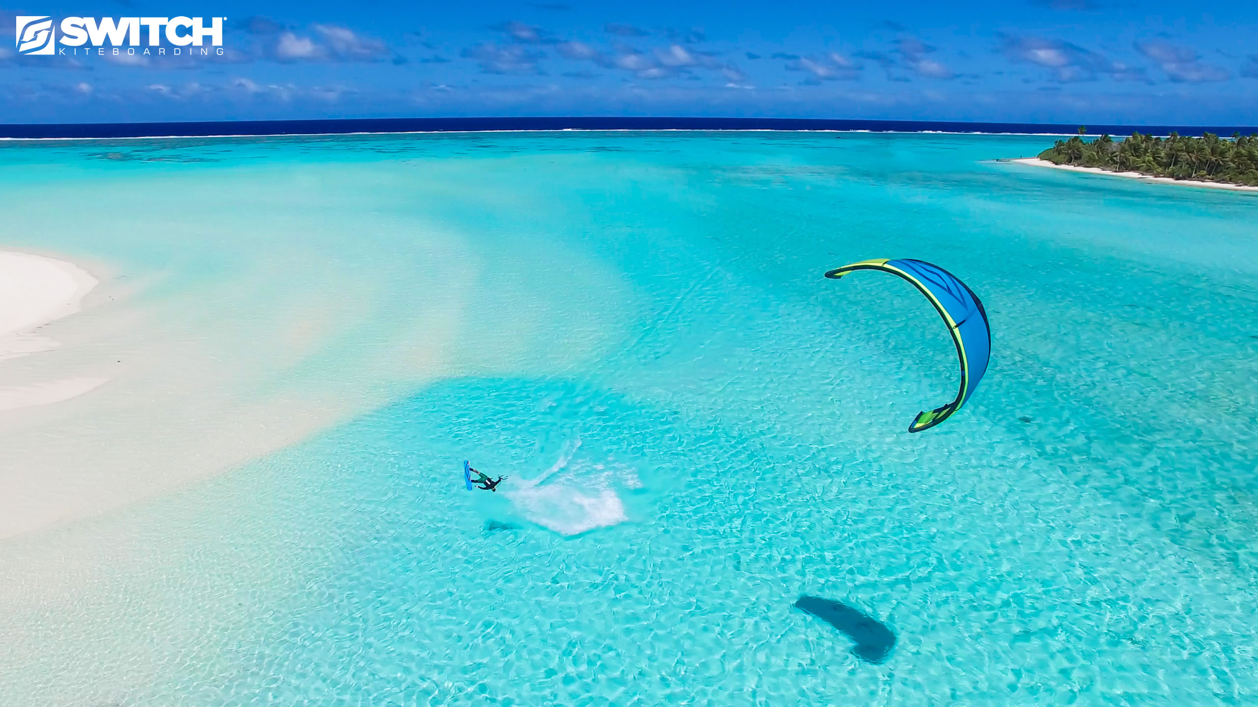 Kitesurfing Wallpapers and Background Images   stmednet 2560x1440