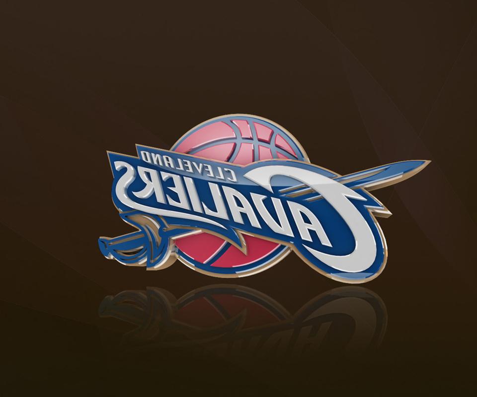 46+ Cleveland Cavaliers Wallpaper HD on WallpaperSafari