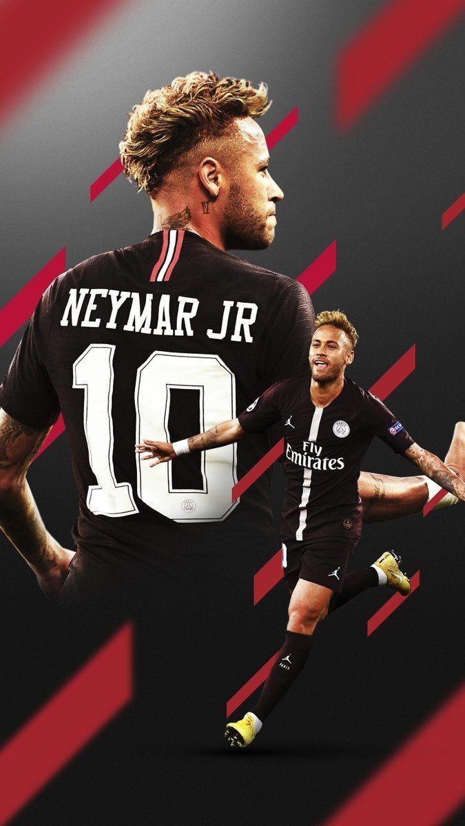 Neymar Jr PSG Sports httpsyoutube27ogysoftcomp68805 675x1200