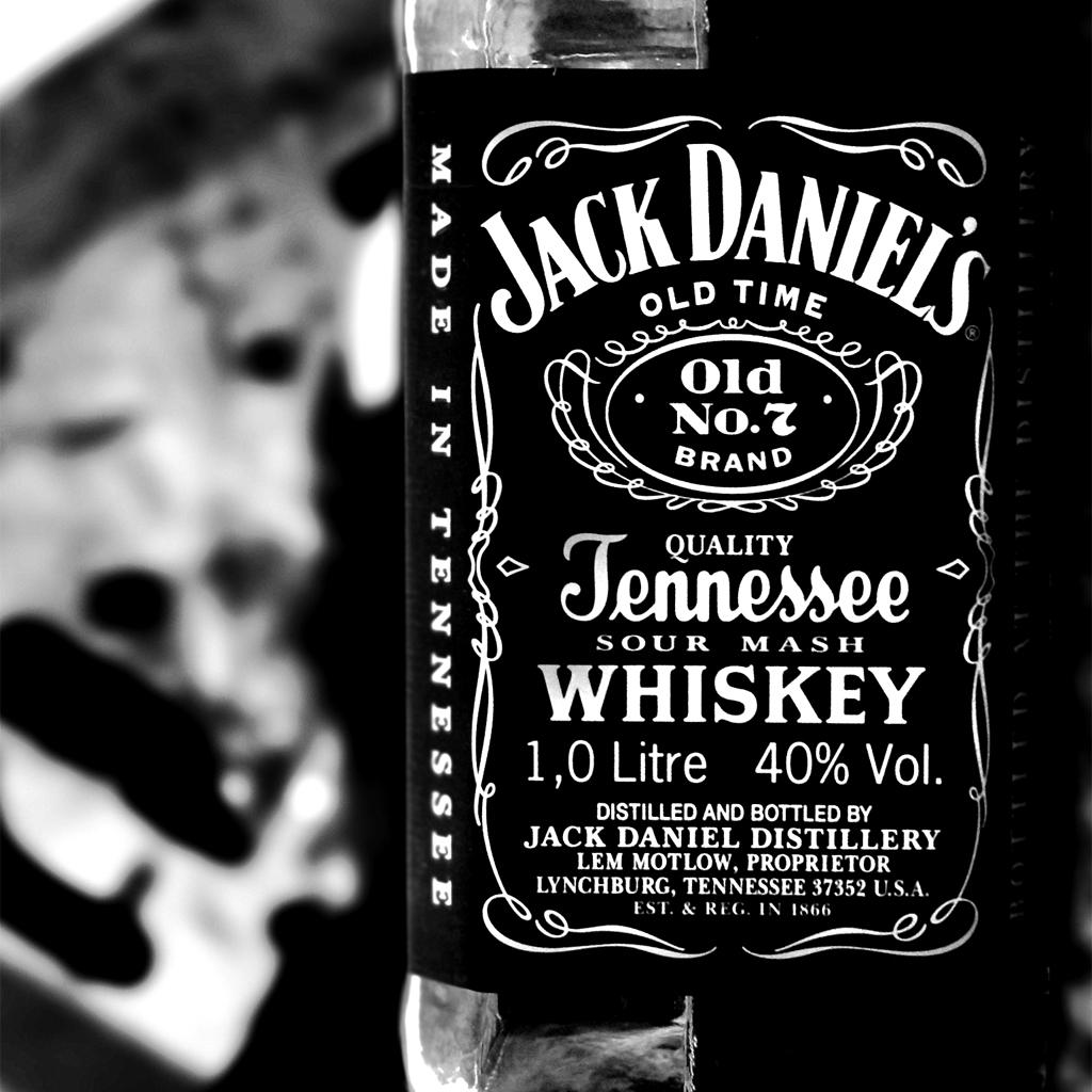 new wallpaper 2011 Jack Daniels Wallpaper   About Jack Daniel 1024x1024