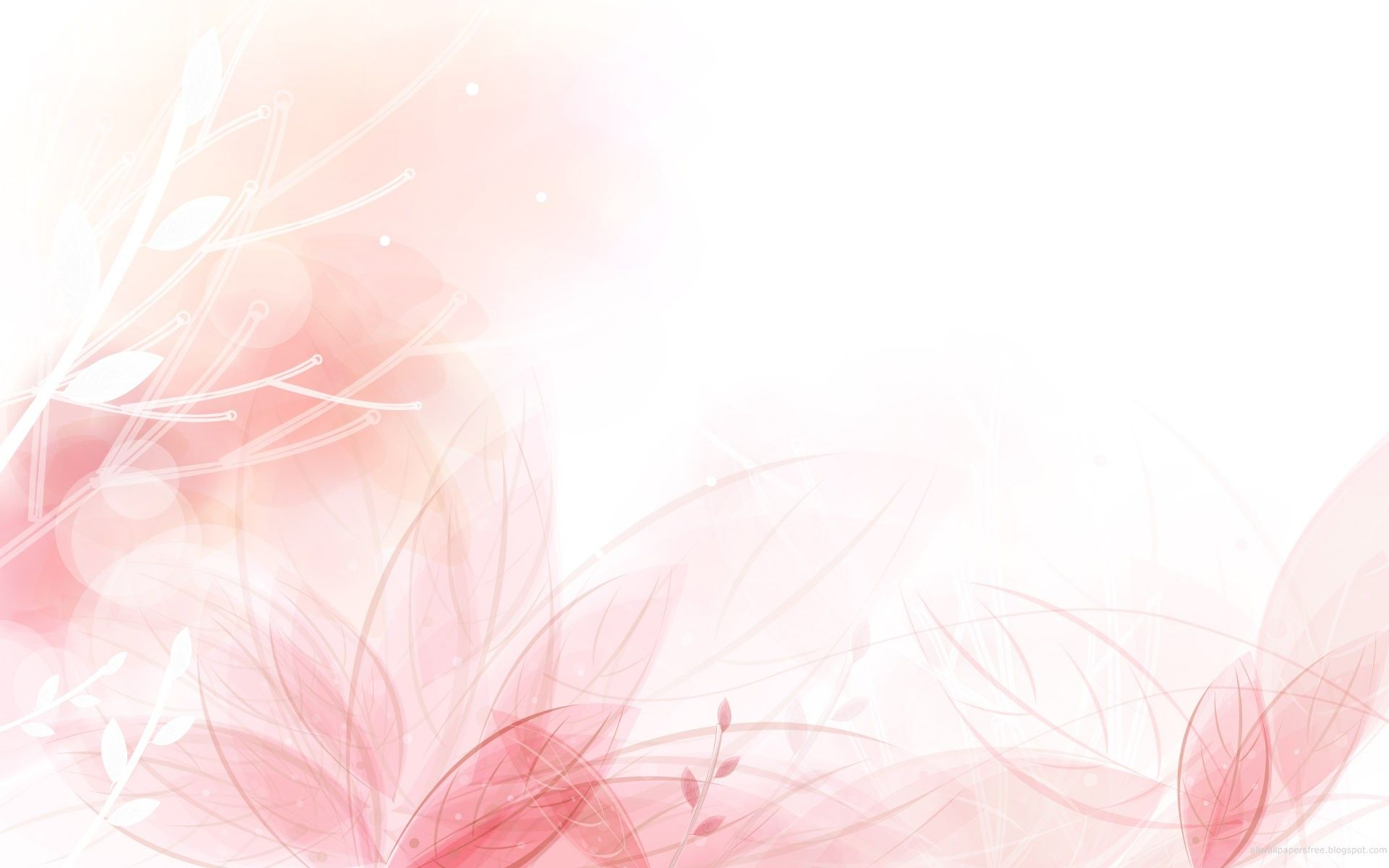 Light Pink Wallpapers   Full HD wallpaper search 1920x1200