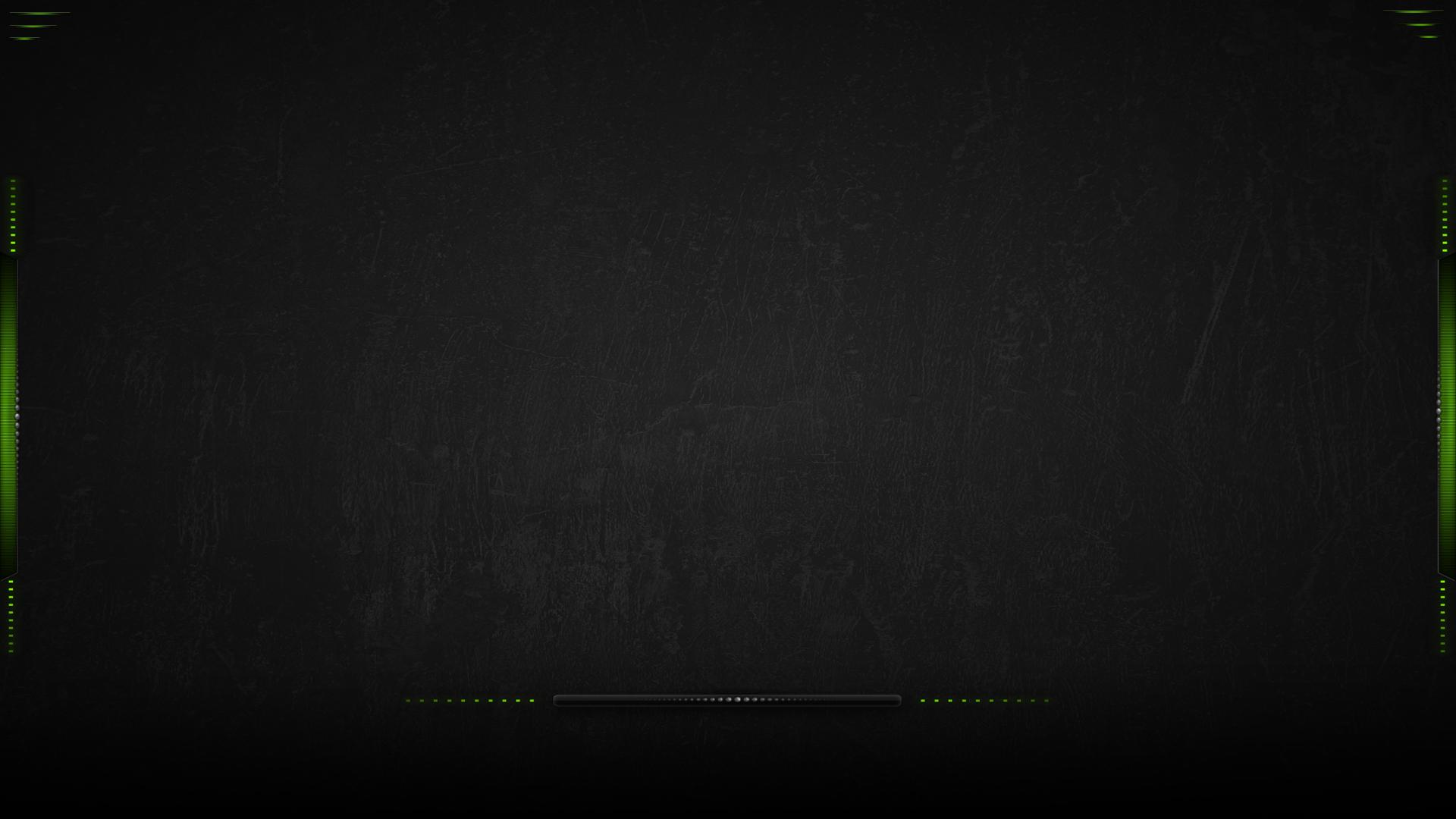 HQ Plain Wallpaper Full HD Pictures 1920x1080