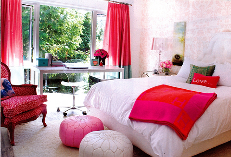 Girls Bedroom Wallpaper 8 Industry Standard Design 1440x981