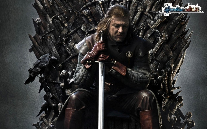 Game Of Thrones gratis a 1440x900 per il desktop del pc per Android 1440x900