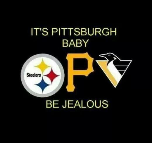 Pittsburgh Steelers Wallpaper Images And Graphics Free