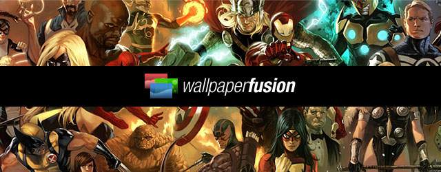 WallpaperFusion 640x250