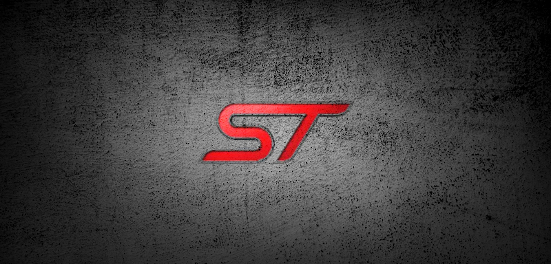 focus st mytouch wallpaper wallpapersafari