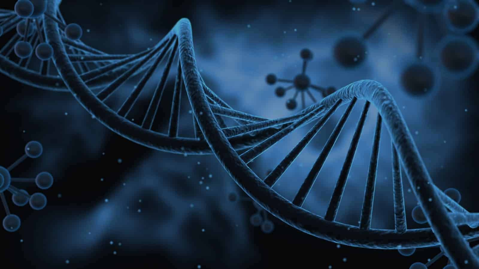dna background   The Human Longevity Project 1600x900